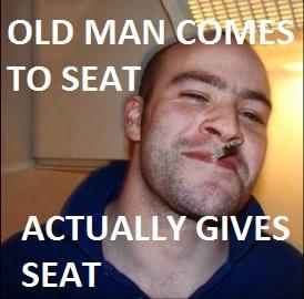 File:OLD MAN SEAT.jpg