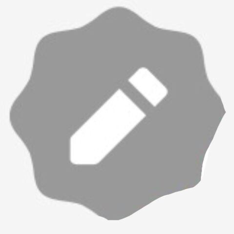 File:ContentModerator.jpg