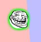 Screenshot of LOL Eater 2 gameplay 5