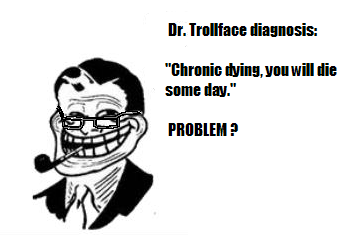 File:Dr trollface dying.png