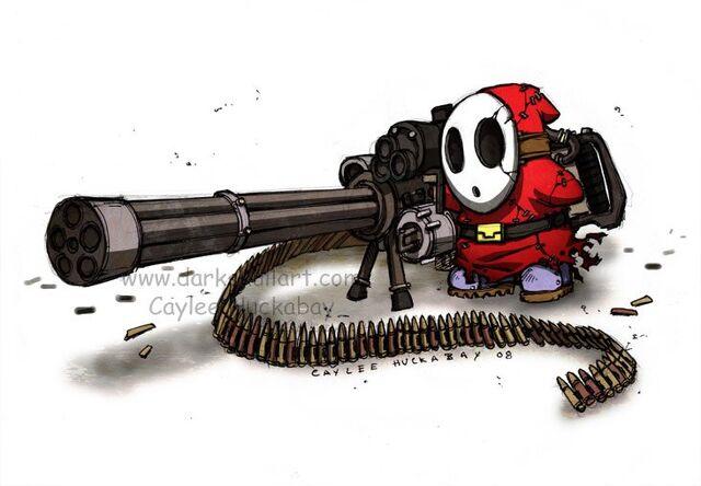 File:Shy Guy Machine Gun Background.jpg