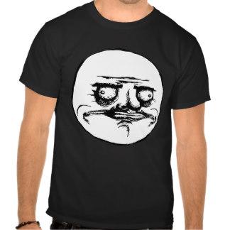 File:Yme gusta rage face meme tshirt-rb13a6fbb10af4b3caf7da504ce9cb968 va6lr 324.jpg