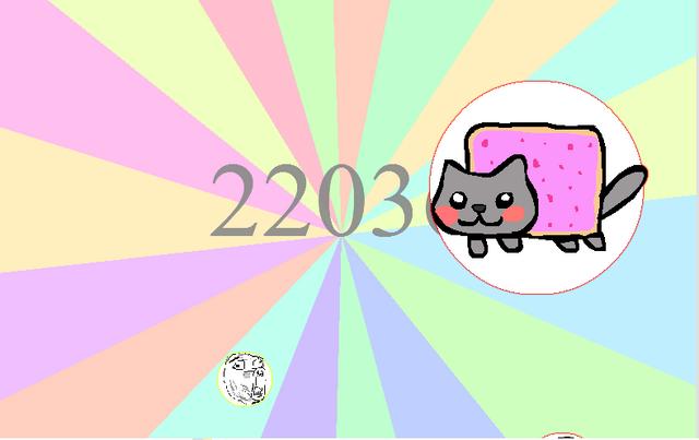 File:Screenshot of lol eater 2 gameplay 3.png