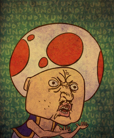 File:Y u no toad.jpg