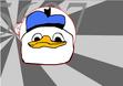 Screenshot of Dolan duk