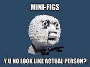 Legoyuno