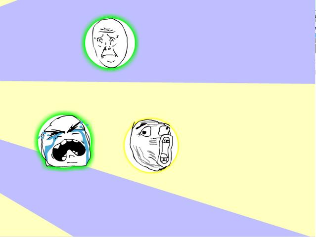 File:Screenshot of LOL Eater 2 gameplay.png