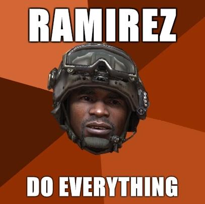 File:RamirezDoEverything.jpg