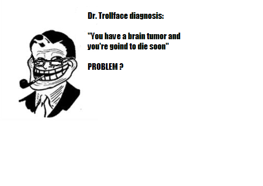 File:Dr trollface.png