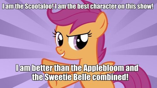 File:Scootaloo Wacky Delly.png