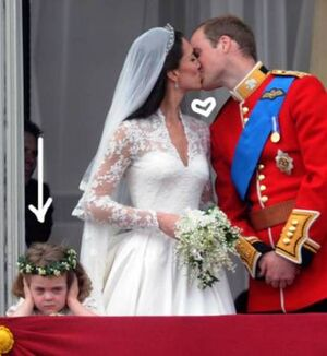 Prince-william-kate-middleton-royal-wedding-fill-in-the-blank oPt