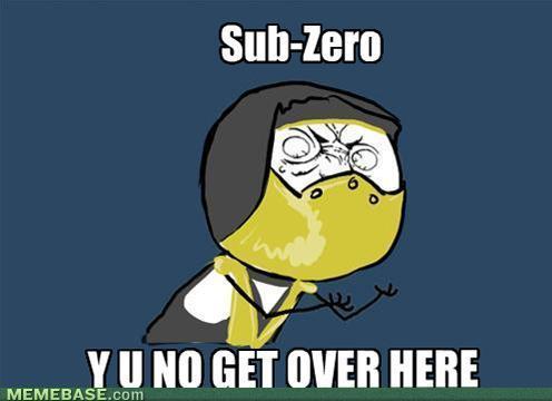 File:Y u no as ninja.jpg
