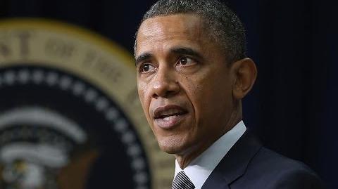 The Legacy Of Barack Obama - Fareed Zakaria
