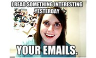File:Overly attached girlfriend.jpeg