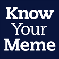 File:KnowYourMeme.png