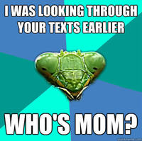 File:Y girlfrined meme.jpg