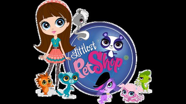 File:Hub Littlest Pet Shop.png