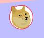 Screenshot of LOL Eater 2 gameplay 6