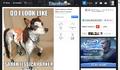 Thumbnail for version as of 07:34, November 7, 2013