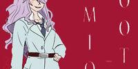 Ootori Miou