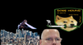 Thumbnail for version as of 15:43, February 26, 2015