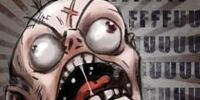 Rage Guy (Fuuuuuuuuu)