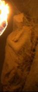 File:76px-T'Karath Sanctuary mummy 3.png