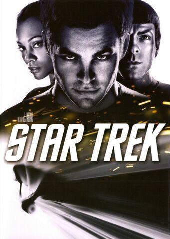 File:Star Trek DVD copertina.jpg