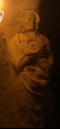File:86px-T'Karath Sanctuary mummy 2.png