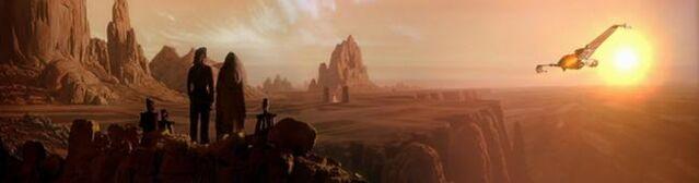 File:Bounty leaves Vulcan.jpg