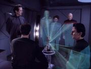 Riker (allucinazioni)