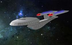 USSGalahad1