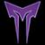 Qallor emblem