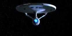 USS Columbus2
