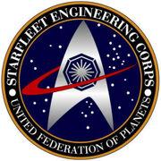 ST ENGG logo