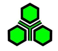 Dawyuum emblem01