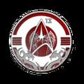 Command by MissKorya
