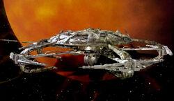 Warbase Phoenix-12