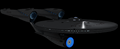 JJ Enterprise 6 by enterprisedavid.png