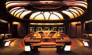 Galaxy class-bridge-alt