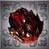 Iron Fruit