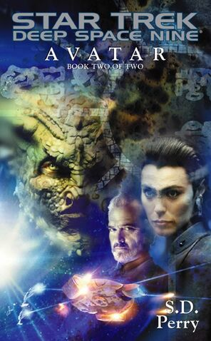 File:DS9 Avatar Book Two cover.jpg