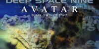 Avatar, Book Two
