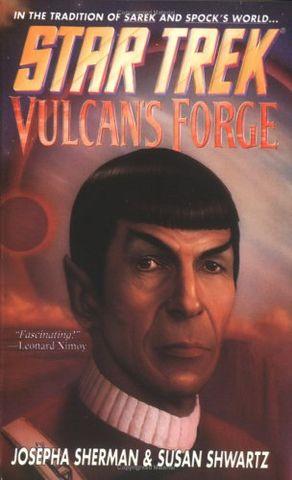 File:Vulcans forge novel.jpg