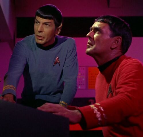 File:Scott and Spock, 2266.jpg