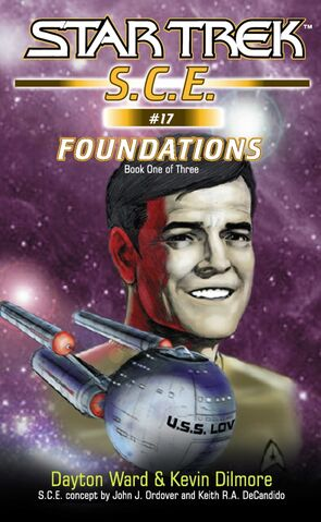 File:Foundations Book One.jpg