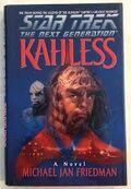 Kahless (novel)