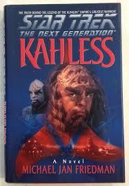 File:Kahless novel.jpg