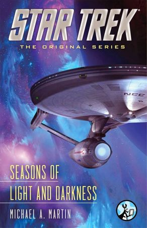 File:Seasons of Light and Darkness cover.jpg