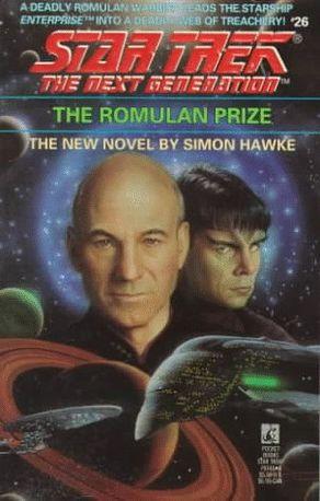 File:Romulan Prize.jpg